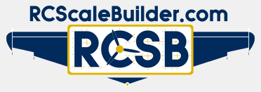 RC Scale Builder