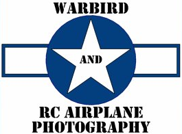 Warbird Photography